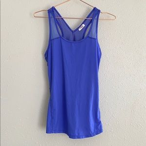 Danskin Now Workout Tank - M 8/10